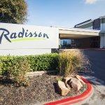 Photo of Radisson Fort Worth South