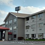 Photo of Country Inn & Suites By Carlson, Abingdon, VA