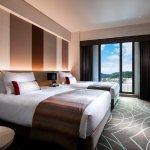 Photo of RIHGA Royal Hotel Kyoto