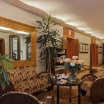 Photo of Ca' Pisani Hotel