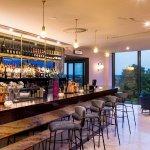 Brasserie Abode Bar