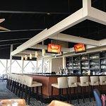 DoubleTree by Hilton Hotel Berkeley Marina Photo