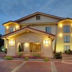 Photo of La Quinta Inn Denver Central