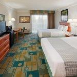 Photo of La Quinta Inn & Suites Redding