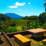 Pondok Batur Indah Foto