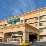 Photo of La Quinta Inn Indianapolis East-Post Drive