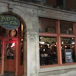 Parlor City Pub & Eatery Picture
