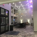 Hampton Inn and Suites Minneapolis University Area Photo