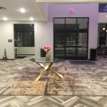 Hampton Inn and Suites Minneapolis University Area Photo