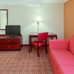 Photo de La Quinta Inn & Suites Warwick Providence Airport