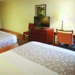 La Quinta Inn & Suites Stamford / New York City Foto