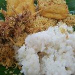 Warung Nasi Alam Sunda Khas Cianjur Image