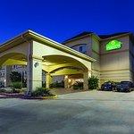 Photo of La Quinta Inn & Suites Brenham