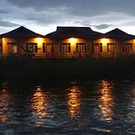 Weaver's Boutique Homestay at Inle Lake Photo