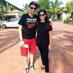 Zdjęcie Hotel Goan Heritage