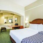 Photo of La Quinta Inn & Suites Atlanta Stockbridge
