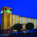 Photo of La Quinta Inn & Suites Portland Airport