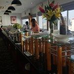 Foto de Liberty Hotel Saigon Parkview