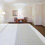 Photo of La Quinta Inn Tallahassee North