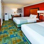 Photo of La Quinta Inn Savannah Midtown