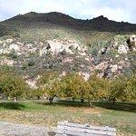 ภาพถ่ายของ Slide Rock State Park