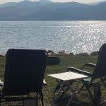 Photo de Yellowstone Holiday RV Campground & Marina