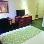Photo of La Quinta Inn & Suites Andover