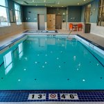 Bild från Candlewood Suites West Edmonton - Mall Area
