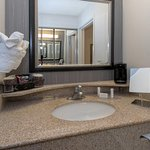 Foto Albany Courtyard by Marriott