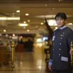 Welcome to Grand Regal Hotel!