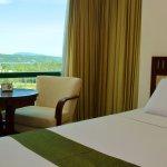Grand Regal Hotel Foto