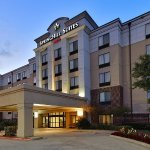Photo of SpringHill Suites Austin North/Parmer Lane