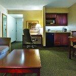 Photo of Baymont Inn & Suites Norcross Atlanta