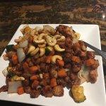 Foto de North China Restaurant