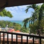 Foto de Chanalai Garden Resort