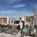Foto Bally's Las Vegas Hotel & Casino