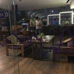 Photo of Galleria 10 Sukhumvit
