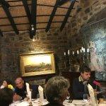 Photo of Walkerson's Restaurant