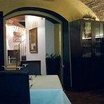 Photo of Piazza Crova 3