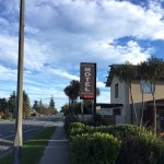 Photo of Methven Motels & Apartments
