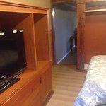 Billede af Meares Vista Inn