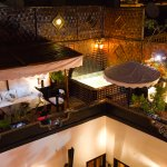 """ Best Roof Terrace Riad in Marrakech """