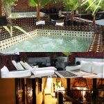 """ Best Place to stay in Marrakech for Cool People """