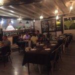029 Restaurant/Lounge Bar의 사진