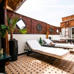 """ Special Place to stay in Marrakech """