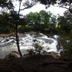 Photo de Rainbow Falls