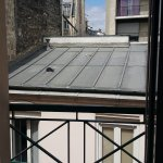 Photo of Aberotel Montparnasse