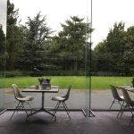 Foto de Sainsbury Centre for Visual Arts