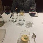 Photo of Restaurant B. Collon -  Auberge de Letraz