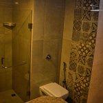Foto van Lakeview Resort